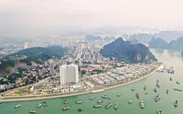 Hòn Gai – Điểm nhấn mới của du lịch Quảng Ninh