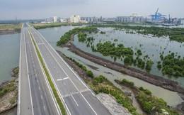 Hạ tầng phát triển, mức giá hấp dẫn, thị trường BĐS Bà Rịa -Vũng Tàu thu hút giới đầu tư