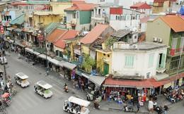 Lotus Long Biên – giải pháp nhà ở thông minh cho cư dân phố cổ