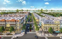 """Sun Grand City New An Thới  - cơ hội """"vàng"""" cho nhà đầu tư"""