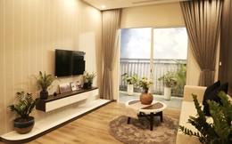Anland Premium: Sở hữu căn hộ cao cấp có giá hợp lý tại khu vực Hà Đông