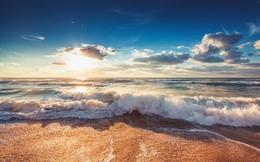 Nguồn cung mới đất nền ven biển Long Hải - Bà Rịa Vũng Tàu