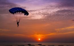 Bình Thuận – biến cái không thể thành có thể