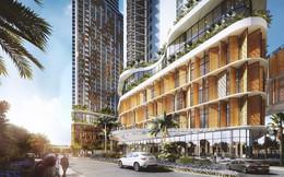 Mô hình ApartHotel: Cơ hội vàng cho các nhà đầu tư