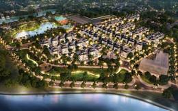Phía Tây Hà Nội: Nơi thu hút dòng tiền đầu tư mới