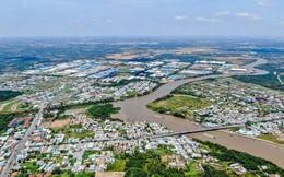 Quỹ đất TP.HCM siết chặt, xu hướng đầu tư ngược về phía Nam Sài Gòn