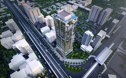 Hà Nội đón thêm một dự án mới của Sunshine Group tại phía Tây