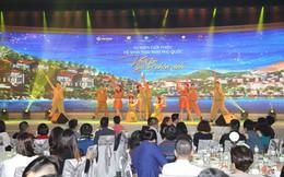 Triển vọng kinh tế lớn ở Nam Phú Quốc