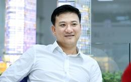 Phó Tổng giám đốc Tập đoàn Crystal Bay: Xu hướng trải nghiệm mới đòi hỏi BĐS du lịch phải thay đổi