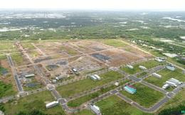 Người mua đất nền cá nhân phân lô cần lưu ý gì về pháp lý?