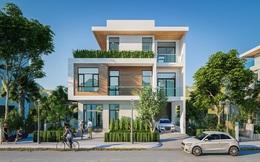 Nắm bắt cơ hội sinh lời khi đầu tư bất động sản đồi