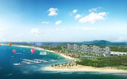 Khám phá tổ hợp 12 phân khu đẳng cấp 5 sao tại Thanh Long Bay