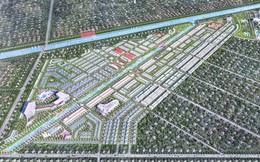TP Sóc Trăng đón đầu làn sóng khu đô thị kiểu mẫu đổ bộ