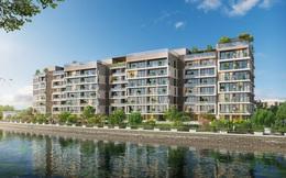 Người mua căn hộ chung cư thường dễ bỏ qua yếu tố quan trọng bậc nhất: Quyền thoát hiểm