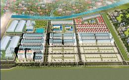 Sunrise residence Quảng Phú,Thanh Hóa: Cơ hội đầu tư hấp dẫn