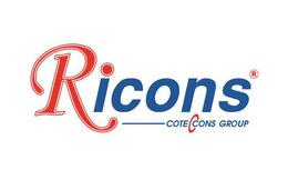 Ricons - Thành viên tập đoàn Coteccons làm tổng thầu dự án nghìn tỷ tại Phú Thọ