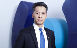 Chị gái ông Trần Hùng Huy muốn thoái sạch vốn khỏi ACB