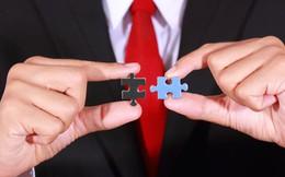 Tuân thủ Basel II: M&A ngân hàng sẽ có sự chuyển biến