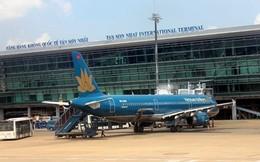 FLC muốn tham gia đầu tư nhà ga tại sân bay Tân Sơn Nhất, Bộ GTVT nói gì?