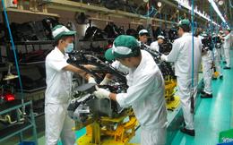Nikkei: Sức khoẻ ngành sản xuất Việt Nam sụt giảm, kết quả thấp nhất kể từ 3 năm trước