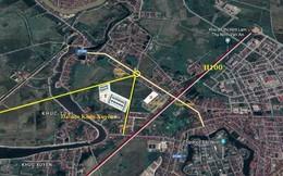 Thực hư việc Dabaco bị thu hồi gần 10ha đất vàng TP Bắc Ninh