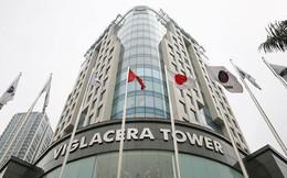 Nhóm Gelex đã sở hữu 9,8% cổ phần Viglacera ngay trước thềm phiên đấu giá của Bộ Xây dựng