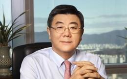 Bảo hiểm nhân thọ Samsung muốn mua cổ phần của Bảo Việt Nhân thọ