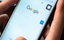 Google Search đang thao túng người dùng ra sao?