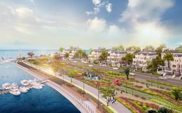 Bất động sản Nhơn Trạch – khu đô thị vệ tinh nghìn tỉ