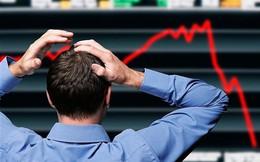 Sự cố đẩy 34.000 nhà đầu tư vào cơn ác mộng lỗ 90% tài khoản