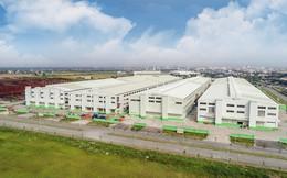 Một công ty con của An Phát Holdings trở thành nhà cung ứng cho hãng điện thoại qui mô toàn cầu