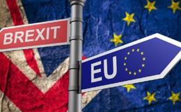 Brexit vẫn 'rối như canh hẹ' trước thời khắc Quốc hội Anh bỏ phiếu lần 2