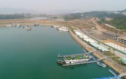 Quảng Ninh: Xây khu đô thị phức hợp 678 ha ở cửa khẩu Móng Cái