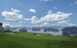 Forbes: Việt Nam là thị trường golf tăng trưởng nhanh bậc nhất thế giới