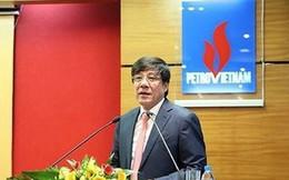 Truy tố nguyên Tổng giám đốc PVEP vì nhận lãi ngoài của OceanBank