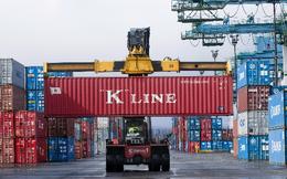 JWD Asia Holding vừa trở thành cổ đông lớn của Transimex