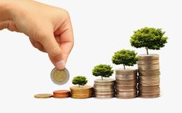 Các doanh nghiệp niêm yết trên HNX công bố tổng lãi sau thuế lên đến gần 20.000 tỷ đồng