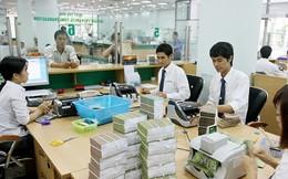 Ngân hàng Nhà nước bơm ròng hơn 47.000 tỷ đồng trong tuần cuối tháng 6