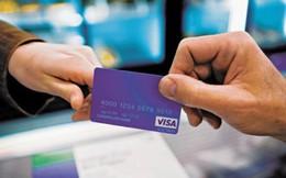 Ngân hàng tích cực giảm phí dịch vụ