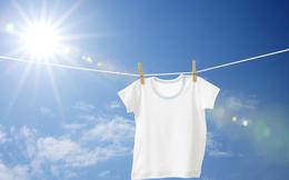 Bột giặt LIX đặt kế hoạch lãi trước thuế 180 tỷ đồng năm 2019, giảm nhẹ so với cùng kỳ