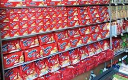 Mở công ty bánh kẹo sau 20 năm làm thuê cho Kinh Đô, lập đội sale hùng hậu nhưng rồi cạn vốn, chỉ với điều chỉnh này startup đã lật ngược thế cờ