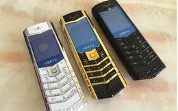 Nhiều doanh nghiệp đang lợi dụng thương mại điện tử bán hàng giả