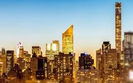 Cuộc sống của những người có thu nhập tới 100.000 USD/năm tại thành phố xa hoa New York thực sự thế nào? Câu trả lời khác xa trí tưởng tượng của nhiều người