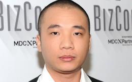Nguyễn Hà Đông và những nhà sáng tạo game kiếm tiền tấn nhờ vào các siêu phẩm của mình