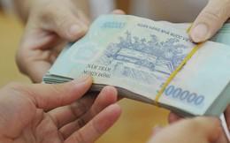 """4 """"cựu sếp"""" Vinashin/SBIC nhận hơn 100 tỷ từ Oceanbank"""