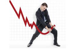 Dòng tiền nội tiếp tục phát huy sức mạnh, VnIndex tăng tiếp 13 điểm