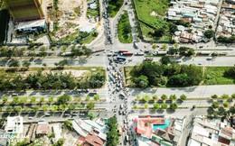 TPHCM: Chuyển chủ đầu tư hai dự án lớn tại khu Nam