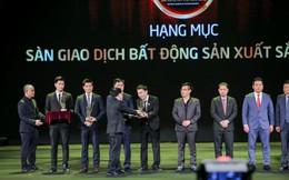 Hải Phát Land đặt mục tiêu trở thành một trong những đơn vị phân phối BĐS hàng đầu Việt Nam trong năm 2019