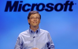 """Cách đây 30 năm, Bill Gates đã nói gì về tiêu chí mà các ứng viên cần có để """"chinh phục"""" được Microsoft? Hóa ra kinh nghiệm chưa từng được đánh giá cao!"""