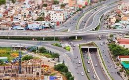 CII mua lại 40 triệu USD trái phiếu theo yêu cầu từ nhà đầu tư Hàn Quốc